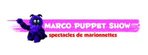 marco-puppet-show-logo-master
