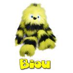 biou-150x150_c11c14c876c8718d42254fac7916d199