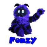 fonzy-150x150_802a18f7441429db003943c3053165e4