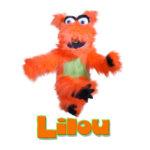lilou-150x150_a5cc136c52e880ab20d33c5240bc526d