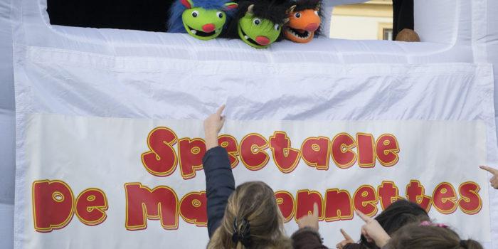 marco-puppet-show-la-seyne-sur-mer-1