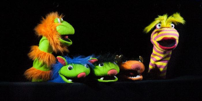 marco-puppet-show-patafoin-et-miou-miou-live-1
