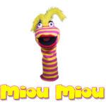 miou-miou-150x150_5e9237fdae684a5e0cd2f28ccc297e73