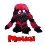 mouai-150x150_4749b6553f5b9dc4e984c4a43e11613f