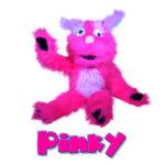 pinky-150x150_cf59dd0f324a066cfbfbb56aa710d199