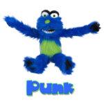 punk-150x150_c938af4c35dc559c68e48d7945429264