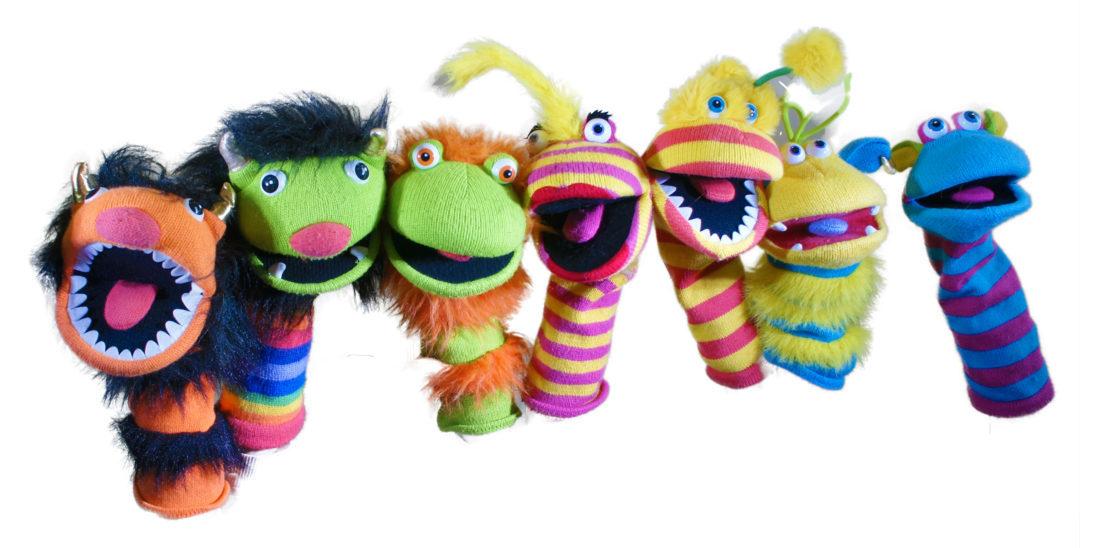 spectacle-de-marionnettes-marco-puppet-show_72f113a898220a65cd2010e1dd267ca0