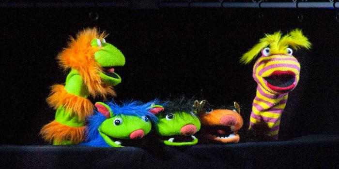 Color-Muppet-Show-009_facb43f1254918233933f7f2af408ebe