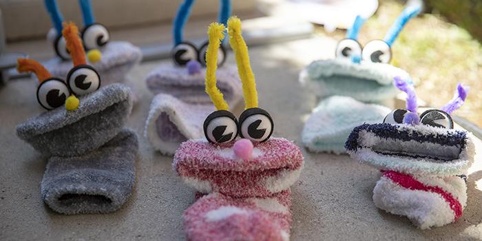 atelier-de-marionnettes-marco-puppet-show-2