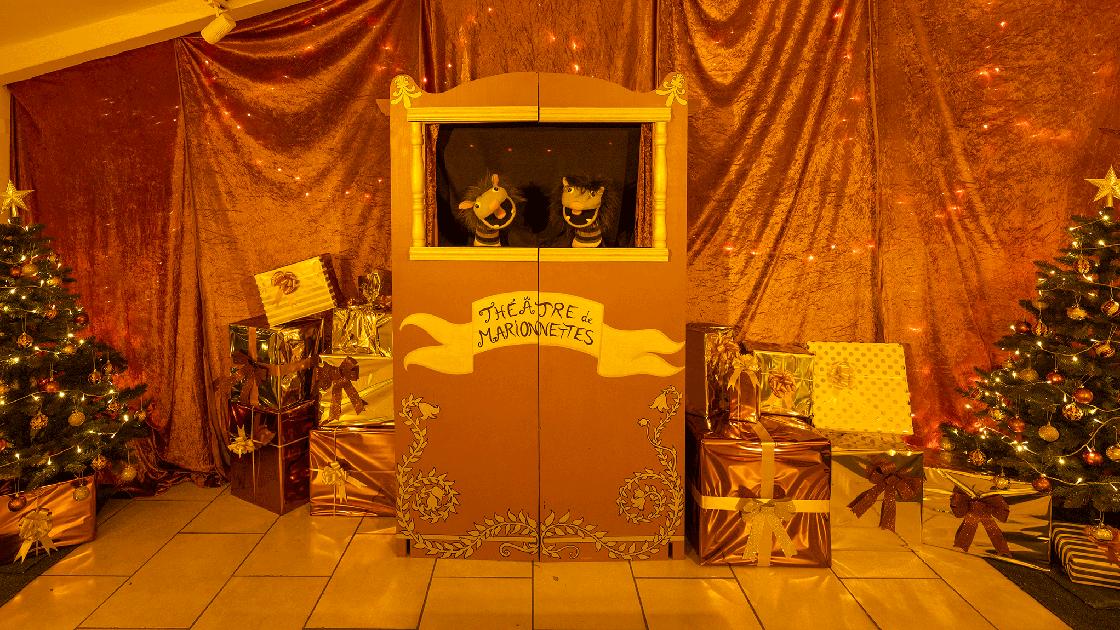 Marco-Puppet-Show-spectacle-enfants-marionnettes-j_663f6b345ddbc2393c05e1af74da4406