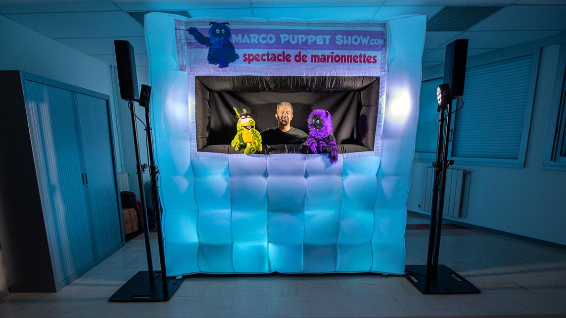 Marco-Puppet-Show-spectacle-enfants-marionnettes-jeune-public-var-bandol