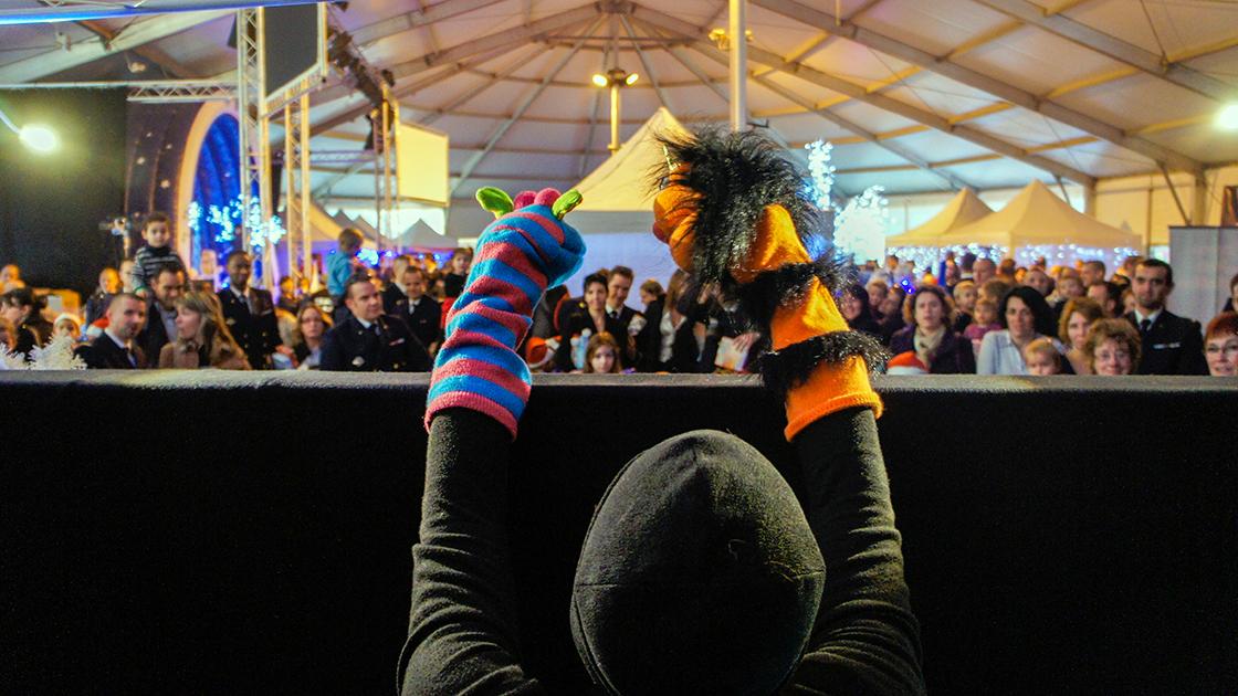 Marco-Puppet-Show-spectacle-marionnettes-provence-alpes-cote-d'azure