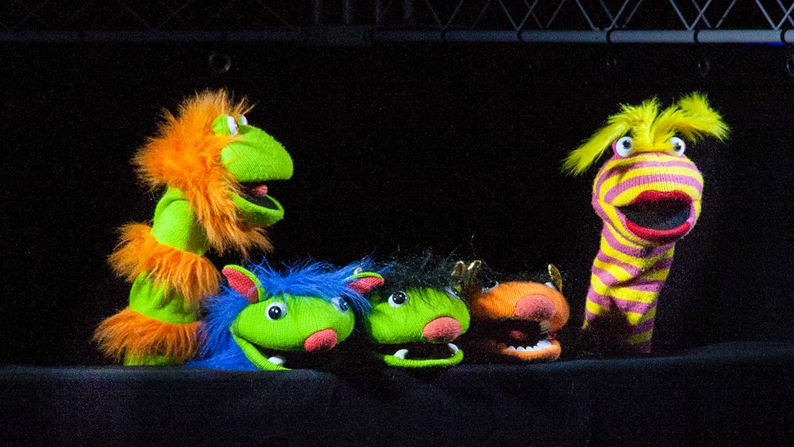 Marco-Puppet-Show-spectacle-marionnettes-var