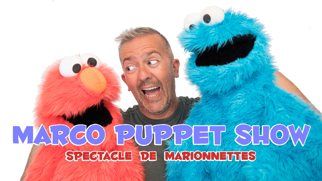 Marco-Puppet-Show-spectacle-marionnettes_cb678c6b0eb297d5cac3033098169db5