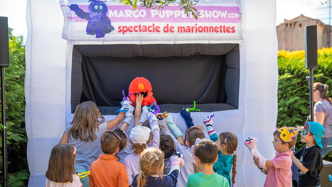 anniversaire-enfants-marco-puppet-show-spectacle-marionnettes-jeune-public-var-bandol-sanary-lagarde-lepradet