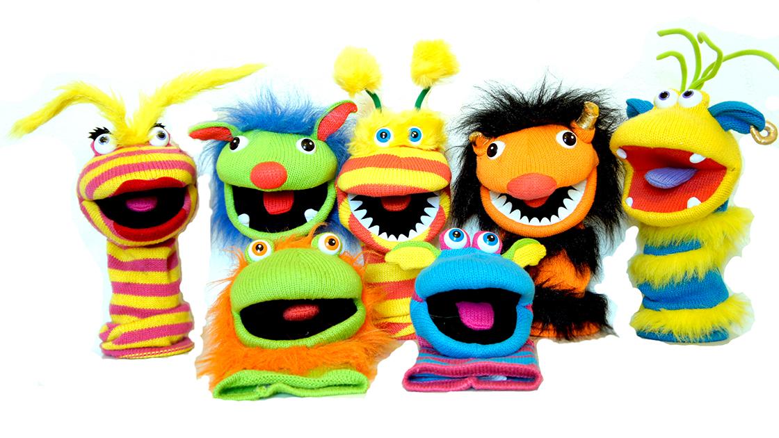 sockettes-marco-puppet-showjpg