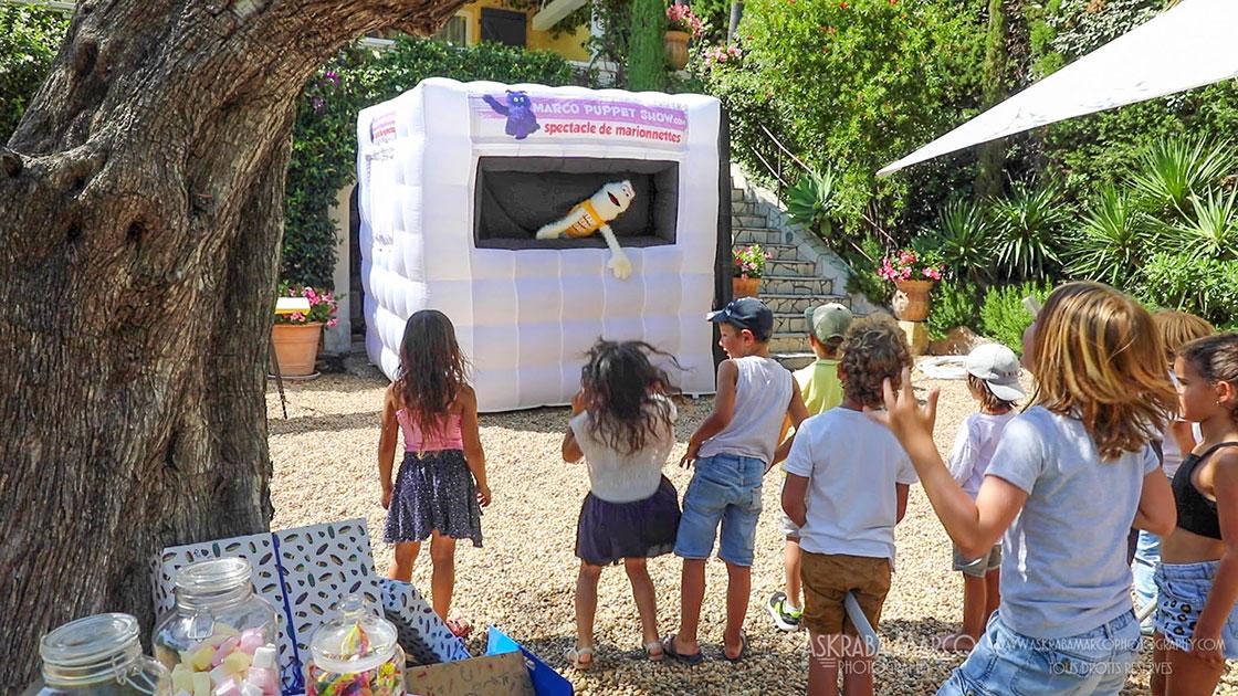 anniversaire-enfants-var-marco-puppet-show-spectac_caf13f443568fc1d6563ddee2e6dfc37