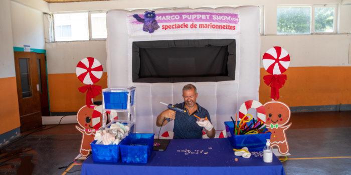 atelier-marionnettes-marco-puppet-show-700x350_e2927ed8d768257f90b5ec42953d367d